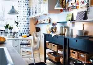 desain interior dan furniture_1