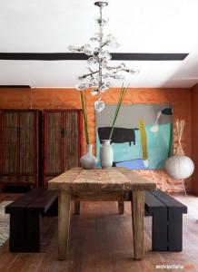 desain interior dan furniture_2