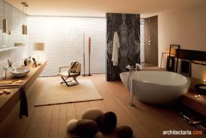 desain interior kamar mandi dan aksesoris_1