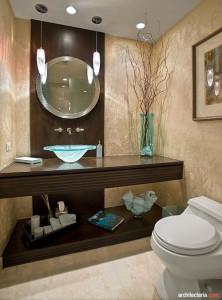 desain interior kamar mandi dan aksesoris_2