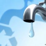 Tagihan Air Anda Membengkak? Cek Kemungkinan Kebocoran Air
