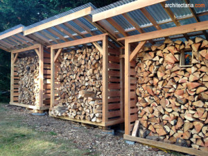 outdoor storage_1
