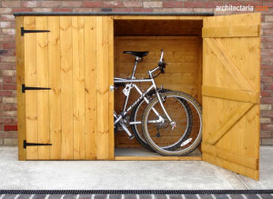 outdoor storage_2