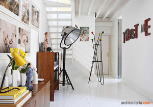 rumah modern eklektik_1