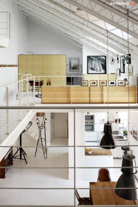 rumah modern eklektik_2