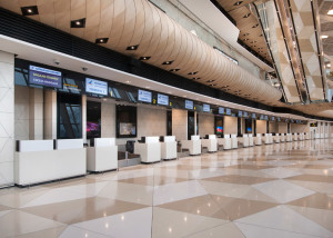 bandara_heydar_aliyev_10