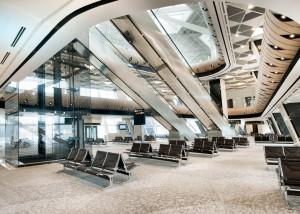 bandara_heydar_aliyev_13
