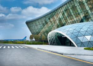 bandara_heydar_aliyev_15