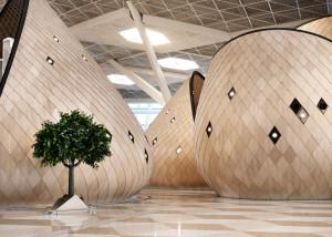 bandara_heydar_aliyev_2
