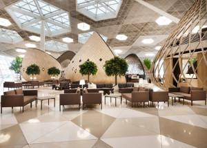 bandara_heydar_aliyev_6