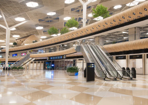 bandara_heydar_aliyev_8