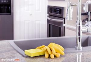 dapur_bersih_1