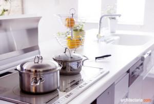 dapur_bersih_2