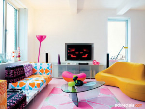 desain interior berwarna_1