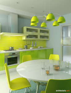 desain interior berwarna_2