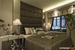desain interior yang mewah_2