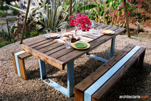 outdoor-table_1