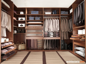 walk-in-closets_2