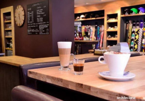coffee_shop_1