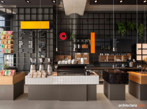 coffee_shop_3