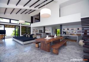 desain_interior_rumah_tropis_1