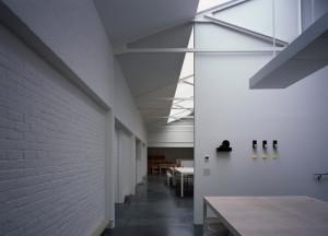 desain_warehouse_dan_studio_1