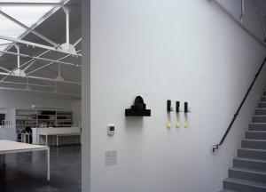 desain_warehouse_dan_studio_4