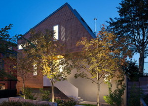 east_van_house_1