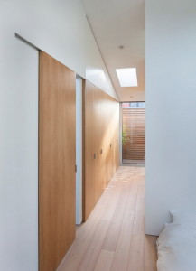 east_van_house_15