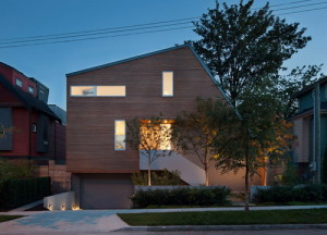 east_van_house_2