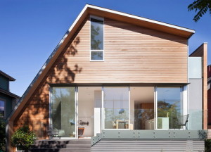 east_van_house_4