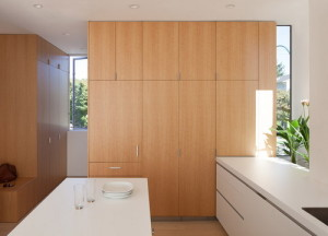 east_van_house_8