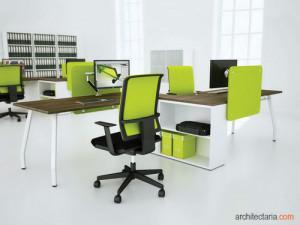 furniture_kantor_ergonomis_1