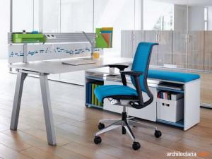 furniture_kantor_ergonomis_2