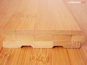 lantai_bambu_1