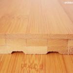 Tips dan Perawatan Lantai Bambu (Bamboo Flooring)
