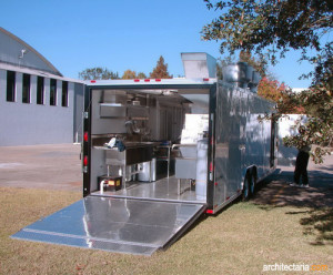 mobile_kitchen_2