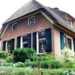 Hal – Hal yang Perlu Anda Ketahui tentang Rumah Belanda di Indonesia