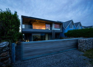seaside_house_3