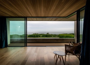 seaside_house_5