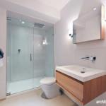 Menghadirkan Bath-tub atau Shower di Kamar Mandi, Mana yang Lebih Menguntungkan?