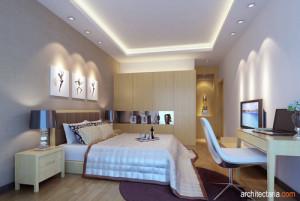 bedroom_workstation_2