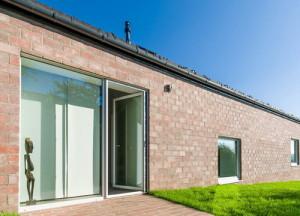 brick_house_10