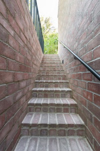 brick_house_22
