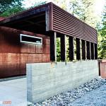 Carport, Solusi Jitu Pengganti Garasi di Rumah