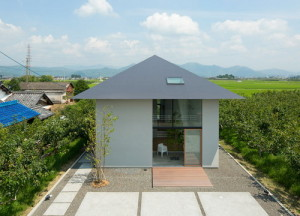 house_in_ohno_2