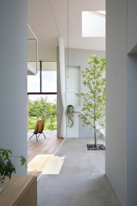 house_in_ohno_22