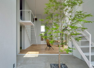 house_in_ohno_4