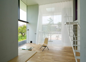 house_in_ohno_6