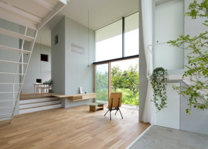 house_in_ohno_7